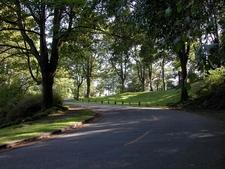 Frink Park