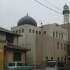 Fukuoka Masjid