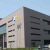 The Main Building Of FCU