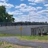 Fulton Road Bridge