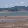 Alma Beach