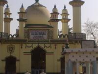 Furfura Sharif