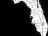 Gadsden County
