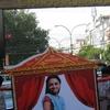 Gaffar Market 2 C Karol Bagh 2 C Delhi
