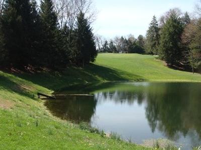 Gainfield Farms Golf Course