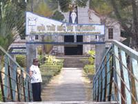 Galang Isla
