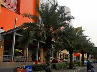 Galaxy Mall Surabaya