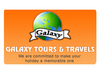 Galaxy Tours & Travels