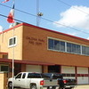 Galena Park Fire Department