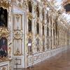 Galerie Residenz