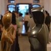 Galeri Seni Mutiara