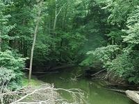 Galien Río
