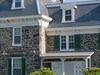 Gallagher Mansion