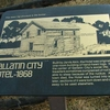 Gallatin City Tourist Info