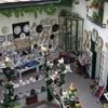 Gallery Ecclesia, Szentendre