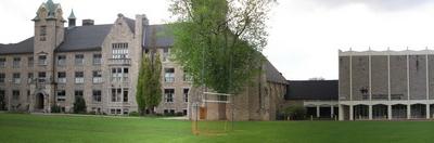 Galt Panorama