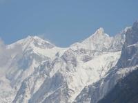 Gandharva Uli