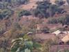 Gandhigram Village
