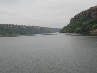 River Chambal