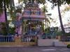 Ganesh Mandir Puttaparthy