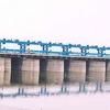 Ganges Barrage