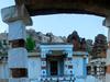 Gangadeshwara Temple