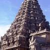Gangaikondacolapuram Temple, Chola Dynasty
