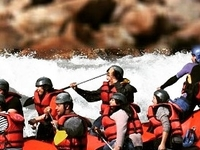 Heavy Discount Now - Rishikesh Tour