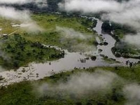 Garamba National Park