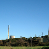 Centrale Thermique De Provence And The Preserved Puits
