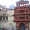 Garh Palace - Kota