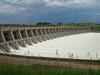 Garrison Dam
