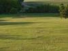 Garrison Golf Club