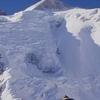 Gasherbrum II From Base Camp