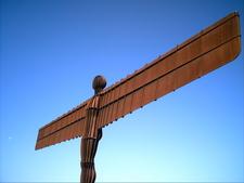 Gateshead Angel