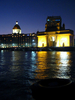 Gateway Of India Nightview