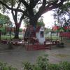 Gauchito Gil Shrine, Mercedes