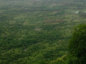 Gautala Santuario de Vida Silvestre