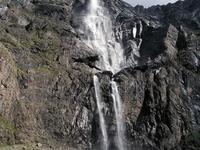 Gavarnie Falls