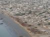 Gawadar
