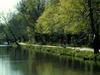 Gebhard Woods State Park