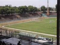 Gelora 10 November Stadium