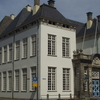 Town Hall Of Zutphen