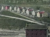 General View C. 1910