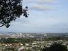General View Of Millbrae