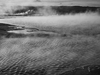 GenGeyser-2 For Percolator Geyser - Yellowstone - USA