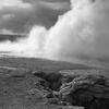 GenGeyser-3 For Coral Geyser - Yellowstone - USA
