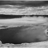 GenGeyser-7 For Till Geyser - Yellowstone - USA