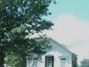 Gen. John J. Pershing Boyhood Home State Historic Site