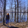 Beaver Woman Lake